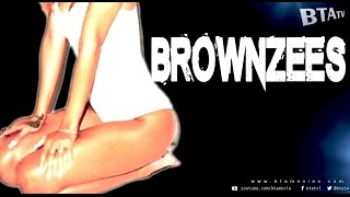 BROWNZEES - LATEST NOLLYWOOD MOVIE