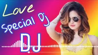 Teri - kari - kari-  do - akhiya - sad - dj - mix - songs _ aditya kumar