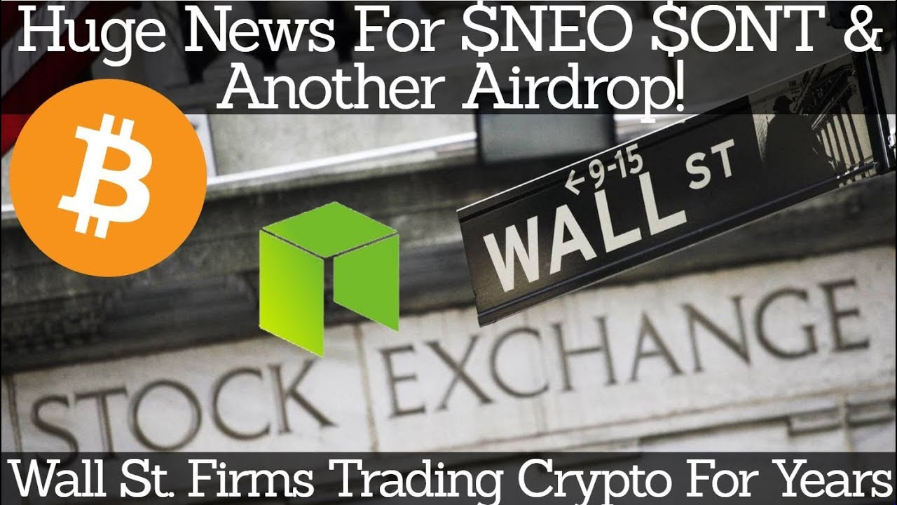 how to get neo airdrop on neonwallet