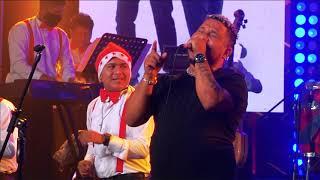 CONFIO EN TI (25/12/20) - CESAR N´TALLA & Orquesta ZAPEROKO La Resistencia Salsera del Callao