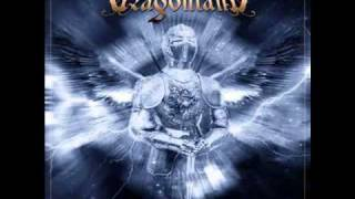Dragonland - Storming Across Heaven With Lyrics