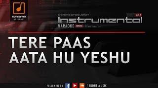 Tere Paas Aata Hu (Srone' Instrumental)