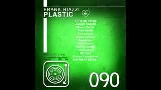 [RC090] Frank Biazzi - Inspirations  | Rhythm Converted