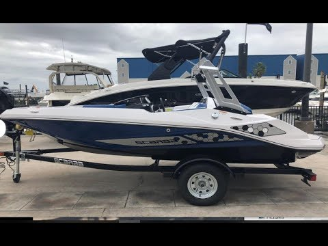 2019-scarab-165-id-for-sale-at-marinemax-houston