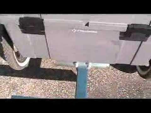 Rhoades Car Review Youtube