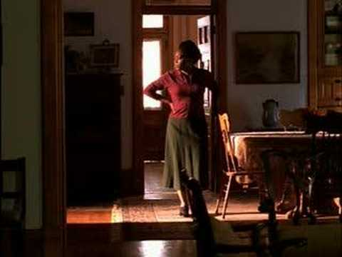 Cora Unashamed - Jesse Is Taken