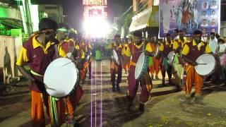 Mahasivarathri 2014