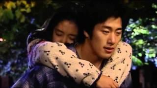 CHUN GOOK EH GI UK - Jang Jung Woo [Subtitulado en Español]