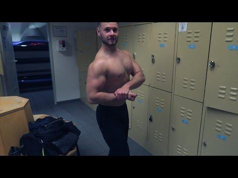 1,5 Monate Diät | Bodyupdate | Inscopelifestyle