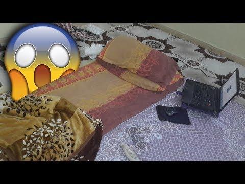 حرب المطفرين والمطانيخ #45 🤣