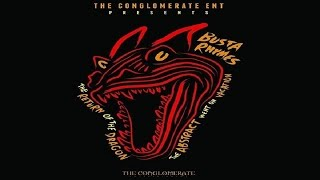 Busta Rhymes - Respect My Conglomerate 2 ft. Fabolous, Jadakiss & Styles P