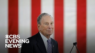 bloomberg-pushes-sexual-harassment-allegations