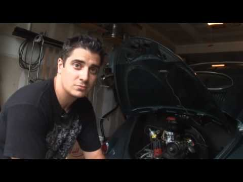 the classic vw beetle bug how to 6 volts to 12 volts the classic vw beetle bug how to 6 volts to 12 volts