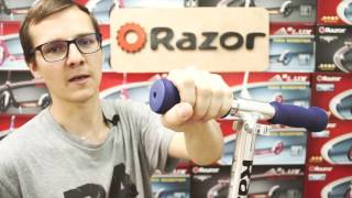 видео Купить продукцию Spark (Украина) в Киеве • Доставка • • Aldentrade