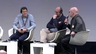 Domain pulse 2018: Konsens über Content? thumbnail