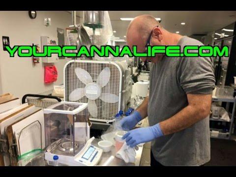 Can You Fail A Drug Test For Kratom Vape