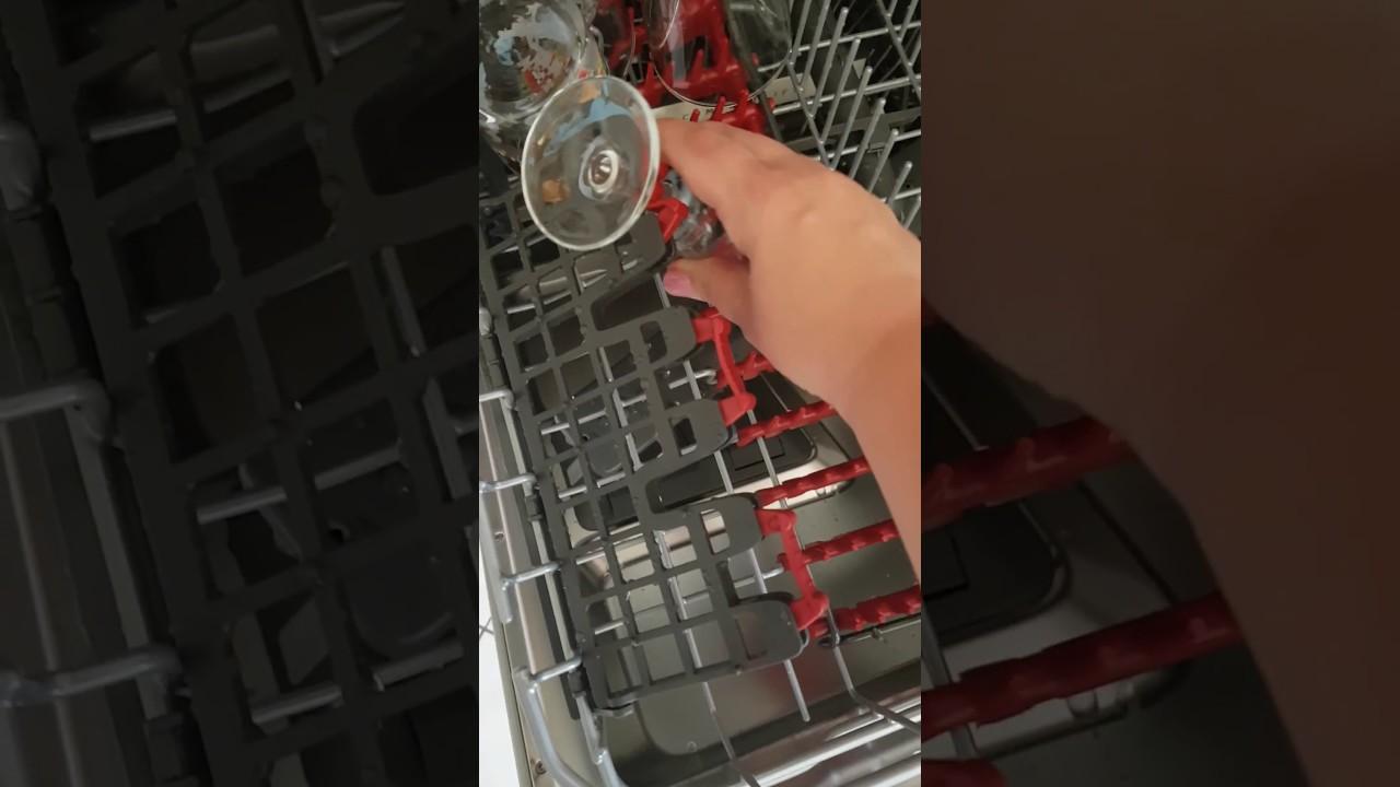 Spülmaschine Test