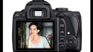 Искусство Фотографии: Секреты Создания Оригинальных Снимков Download