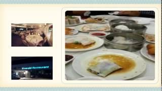 Chinese Food San Diego