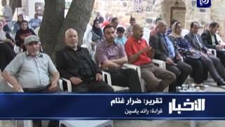 الجياد للشعر الفصيح .. مهرجان يجمع الشعراء على اختلاف مدارسهم