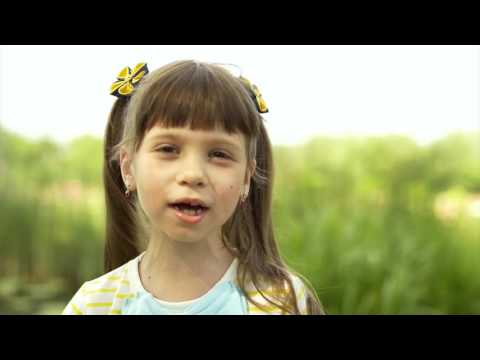 Amalia Daca vesel se traieste copii