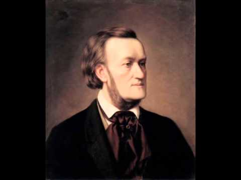 Richard Wagner - Walkürenritt