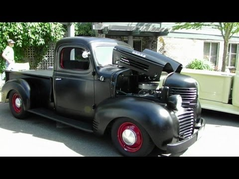 road hitting check trucks horn out dodge include lineup the big pickup ram truck new