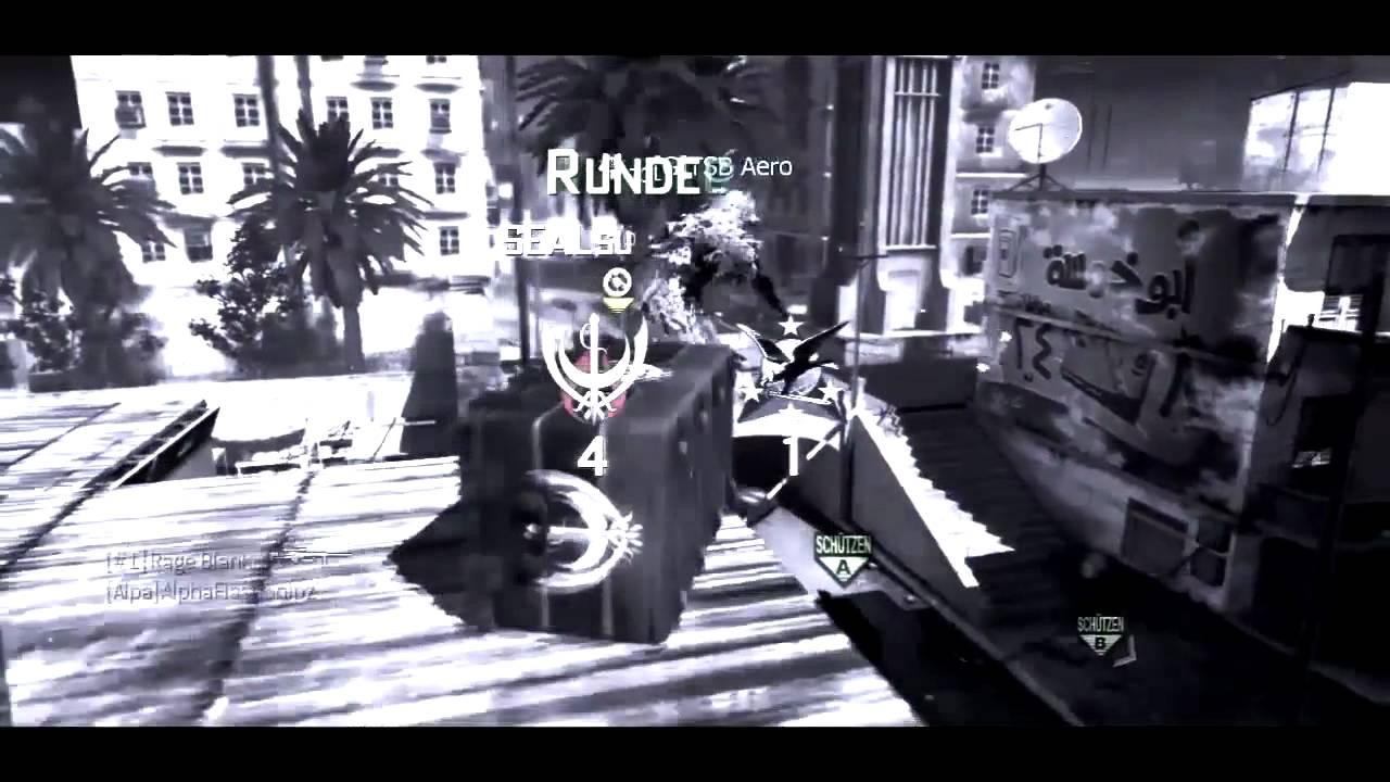 Raiq Ctz | cant stop Cantz #1 by SRM