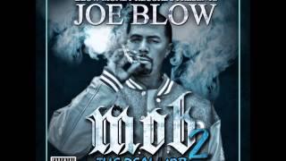 Joe Blow M.O.B. 2 The Real Mob - Album