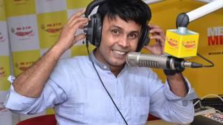 Mein Naved Ki Biwi Bol Rahi Hoon ¦ Best of Radio Mirchi Murga  ¦Funny Prank Call 2015
