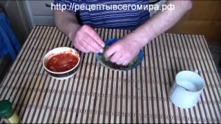 маринад для шашлыка маринад для курицы, Кулинария, Повар, Рецепты, Вкусно