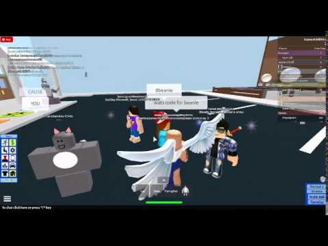 Roblox-High School Clothes ids