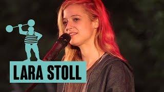 Lara Stoll - Furz