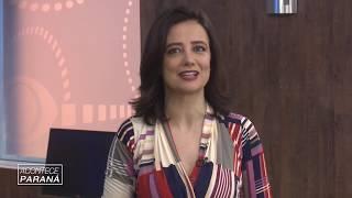 (11/10/2019) Assista ao Acontece Paraná desta sexta-feira | TV BAND PARANÁ