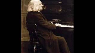 Liszt - Beethoven Symphony No.9 op.125 IV. Presto (1)