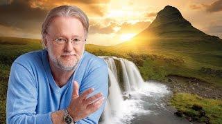 Dieter Broers: Neue Horizonte in der Schulmedizin