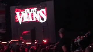 WWE Smackdown House Show DeKalb IL 2/9/2019 Randy Orton