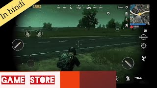How to download PUBG 0.9