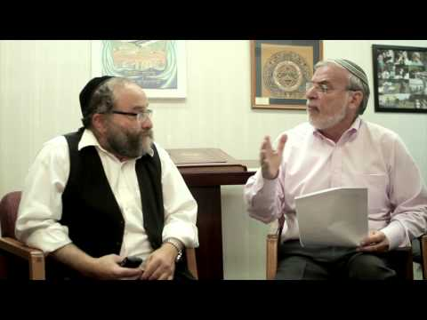 NYS Assemblyman Dov Hikind Warns of Scams Targeting the Community