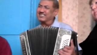 """""""Запах сирени"""" исп. Сако, г.Тайынша, СКО, Казахстан"""