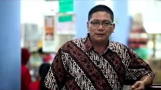 Repeat youtube video Pulau Sebatik yang Indah