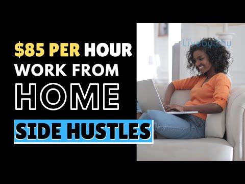 make-extra-money:-work-from-home-&-earn-up-to-$85-per-hour-|-side-hustle-|-side-income-|-side-gig