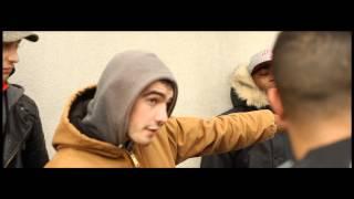 DARBLER ( SAISON 1 ) Episode 1- La Bicrave