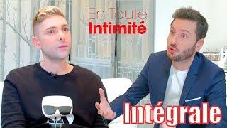 Sam Zirah (Youtube): Sexualité, Salaire, Harcèlement, Jeremstar! Ému, il se confie à Maxime Guény !
