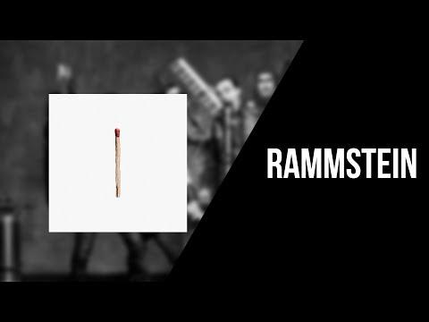 RAMMSTEIN - RAMMSTEIN (2019) | Album Review Mp3