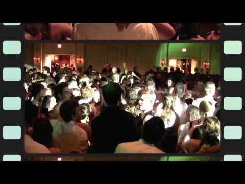 Stratford High School Prom