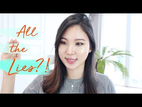 ⁉️Beauty Myths • Skincare Q&A | Comedogenic Ingredients, App