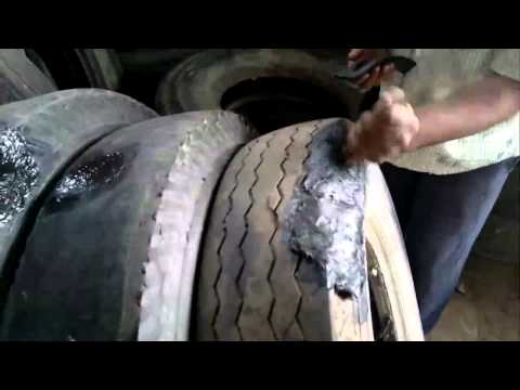 Village tyre retreading.mp4