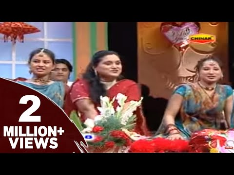 Teri Jawani Rasgulla | Islamic Qawwali Video | Tasleem Arif,Teena Parveen| Deeni Cassette| Bismillah