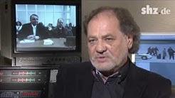 Reemtsma-Entführer Thomas Drach auf freiem Fuß